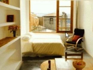 /cirilo-armstrong-hotel-boutique/hotel/valparaiso-cl.html?asq=5VS4rPxIcpCoBEKGzfKvtBRhyPmehrph%2bgkt1T159fjNrXDlbKdjXCz25qsfVmYT