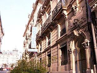 /en-au/hotel-de-la-comedie/hotel/montpellier-fr.html?asq=jGXBHFvRg5Z51Emf%2fbXG4w%3d%3d