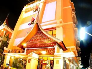 /ms-my/kharisma-hotel/hotel/bukittinggi-id.html?asq=jGXBHFvRg5Z51Emf%2fbXG4w%3d%3d