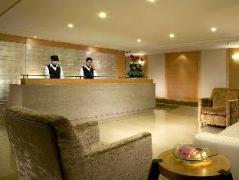 Jin Hua Hotel   Taiwan Hotels Yilan