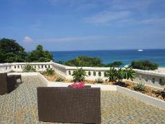 Philippines Hotels | Argonauta Boracay - Boutique Hotel with Apartments and Villas