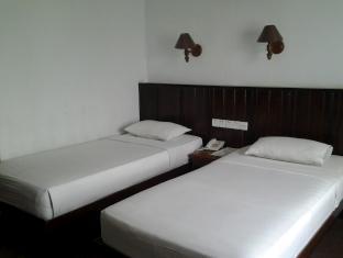 /ms-my/gran-malindo-hotel/hotel/bukittinggi-id.html?asq=jGXBHFvRg5Z51Emf%2fbXG4w%3d%3d