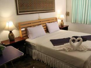 C & C Resort Buriram - Guest Room