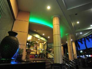/emerald-puteri-hotel/hotel/sungai-petani-my.html?asq=jGXBHFvRg5Z51Emf%2fbXG4w%3d%3d