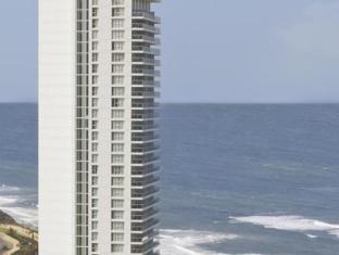 /island-suites-hotel/hotel/netanya-il.html?asq=jGXBHFvRg5Z51Emf%2fbXG4w%3d%3d