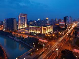 /hu-hu/jinjiang-hotel/hotel/chengdu-cn.html?asq=vrkGgIUsL%2bbahMd1T3QaFc8vtOD6pz9C2Mlrix6aGww%3d