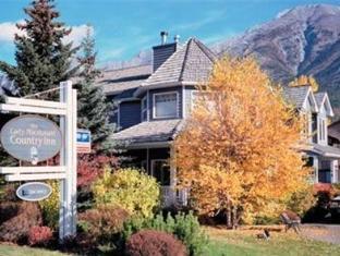 /lady-macdonald-country-inn/hotel/canmore-ab-ca.html?asq=jGXBHFvRg5Z51Emf%2fbXG4w%3d%3d