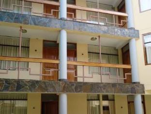 /killaqente/hotel/cusco-pe.html?asq=jGXBHFvRg5Z51Emf%2fbXG4w%3d%3d