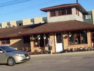 /the-capri-motel/hotel/winnipeg-mb-ca.html?asq=jGXBHFvRg5Z51Emf%2fbXG4w%3d%3d
