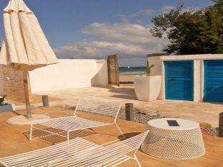 /nl-nl/beauty-beach-villa/hotel/monopoli-it.html?asq=jGXBHFvRg5Z51Emf%2fbXG4w%3d%3d