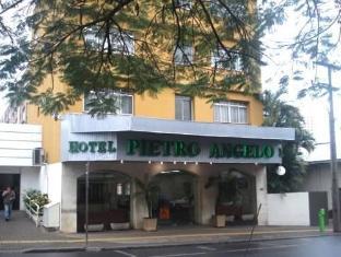 /es-es/pietro-angelo-hotel/hotel/foz-do-iguacu-br.html?asq=vrkGgIUsL%2bbahMd1T3QaFc8vtOD6pz9C2Mlrix6aGww%3d