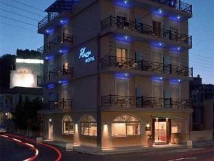 /plaza-hotel/hotel/zakynthos-island-gr.html?asq=5VS4rPxIcpCoBEKGzfKvtBRhyPmehrph%2bgkt1T159fjNrXDlbKdjXCz25qsfVmYT