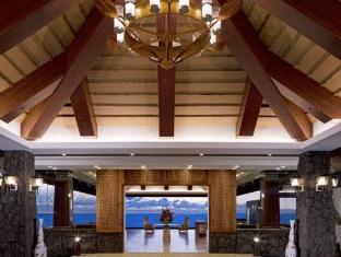 /koloa-landing-at-poipu-beach/hotel/kauai-hawaii-us.html?asq=jGXBHFvRg5Z51Emf%2fbXG4w%3d%3d