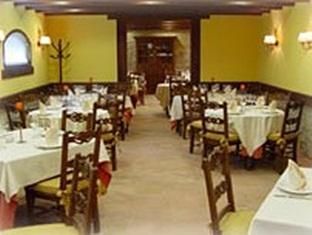 /palacio-de-pujadas/hotel/logrono-es.html?asq=jGXBHFvRg5Z51Emf%2fbXG4w%3d%3d