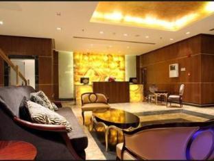 /ms-my/mouta-hotel-makkah/hotel/mecca-sa.html?asq=jGXBHFvRg5Z51Emf%2fbXG4w%3d%3d