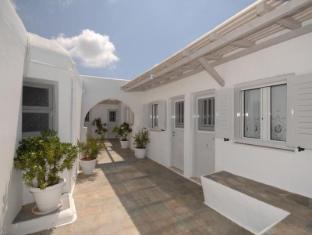 /es-es/hotel-milena/hotel/mykonos-gr.html?asq=vrkGgIUsL%2bbahMd1T3QaFc8vtOD6pz9C2Mlrix6aGww%3d