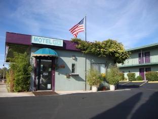 /whitehouse-inn-sedona/hotel/sedona-az-us.html?asq=jGXBHFvRg5Z51Emf%2fbXG4w%3d%3d