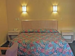 /sands-motel/hotel/st-george-ut-us.html?asq=jGXBHFvRg5Z51Emf%2fbXG4w%3d%3d