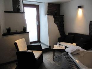 /iqsuites/hotel/gothenburg-se.html?asq=vrkGgIUsL%2bbahMd1T3QaFc8vtOD6pz9C2Mlrix6aGww%3d