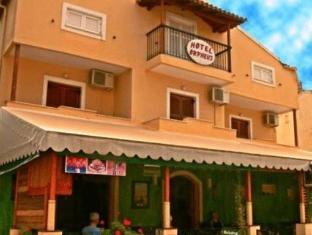 /hotel-orpheus/hotel/corfu-island-gr.html?asq=GzqUV4wLlkPaKVYTY1gfioBsBV8HF1ua40ZAYPUqHSahVDg1xN4Pdq5am4v%2fkwxg