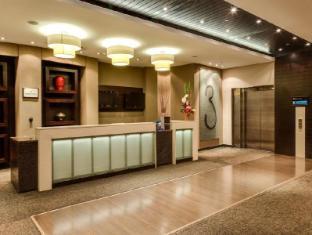 /protea-hotel-transit/hotel/johannesburg-za.html?asq=5VS4rPxIcpCoBEKGzfKvtBRhyPmehrph%2bgkt1T159fjNrXDlbKdjXCz25qsfVmYT