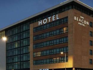 /the-beacon-hotel/hotel/sandyford-ie.html?asq=jGXBHFvRg5Z51Emf%2fbXG4w%3d%3d