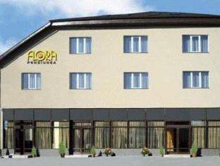 /pension-flora/hotel/targu-mures-ro.html?asq=vrkGgIUsL%2bbahMd1T3QaFc8vtOD6pz9C2Mlrix6aGww%3d