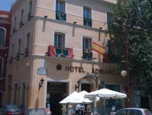 /es-es/adriano-boutique-sevilla/hotel/seville-es.html?asq=vrkGgIUsL%2bbahMd1T3QaFc8vtOD6pz9C2Mlrix6aGww%3d