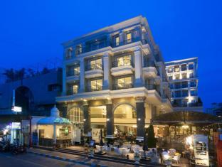 /th-th/lk-the-empress/hotel/pattaya-th.html?asq=jGXBHFvRg5Z51Emf%2fbXG4w%3d%3d