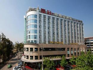/forstar-hotel-renbei-subbranch/hotel/chengdu-cn.html?asq=vrkGgIUsL%2bbahMd1T3QaFc8vtOD6pz9C2Mlrix6aGww%3d