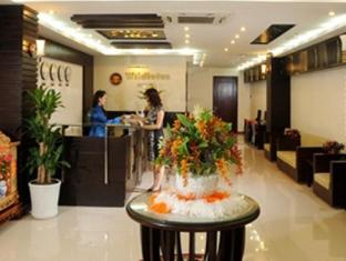 Wild Lotus Hotel – Xuan Dieu