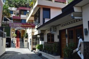 /ms-my/lima-s-hotel/hotel/bukittinggi-id.html?asq=jGXBHFvRg5Z51Emf%2fbXG4w%3d%3d