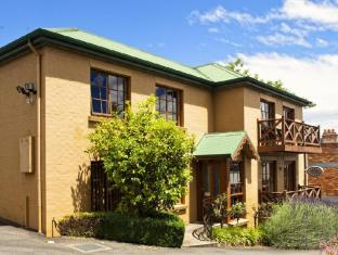 /fiona-s-bed-breakfast/hotel/launceston-au.html?asq=jGXBHFvRg5Z51Emf%2fbXG4w%3d%3d