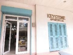 Keystone Apartelle Philippines