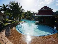 Bohol Wonderlagoon Resort Philippines