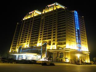 /th-th/ningbo-kangcheng-sunshine-regency-hotel/hotel/ningbo-cn.html?asq=jGXBHFvRg5Z51Emf%2fbXG4w%3d%3d
