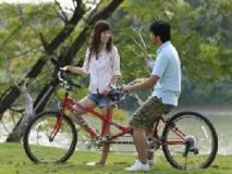River View Resort: recreational facilities