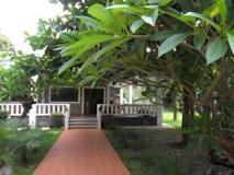 River View Resort: meeting room