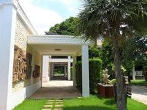 River View Resort: exterior