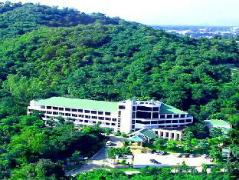 Beverly Hill Park Hotel | Thailand Budget Hotels