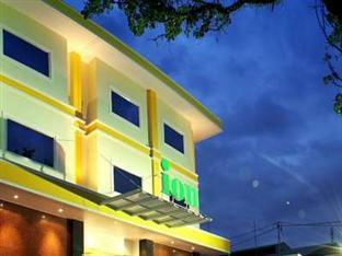 /ion-hotel/hotel/padang-id.html?asq=jGXBHFvRg5Z51Emf%2fbXG4w%3d%3d