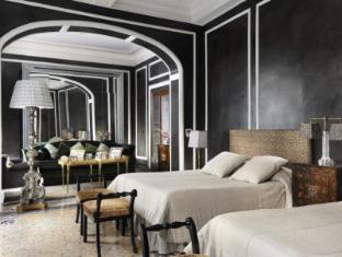/de-de/casa-howard-guest-house-florence/hotel/florence-it.html?asq=vrkGgIUsL%2bbahMd1T3QaFc8vtOD6pz9C2Mlrix6aGww%3d