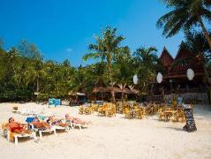 Baan Panburi Village At Yai Beach | Koh Phangan Hotel Discounts Thailand