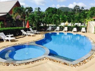 Natural Samui Hotel