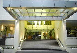 /ms-my/the-regency-hotel-alor-star/hotel/alor-setar-my.html?asq=jGXBHFvRg5Z51Emf%2fbXG4w%3d%3d