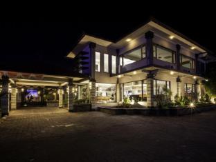 /griptha-hotel/hotel/kudus-id.html?asq=jGXBHFvRg5Z51Emf%2fbXG4w%3d%3d