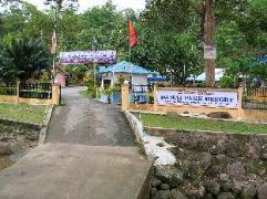 Damai Park Resort | Malaysia Hotel Discount Rates