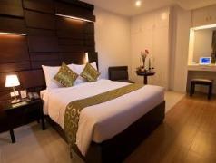 Hotel in Philippines Manila | ACL Suites