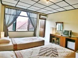 Стандартна стая с климатик