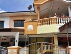 Kota Lodge Townhouse | Malaysia Hotel Discount Rates